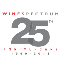 Wine Spectrum 20th Anniversary, 1990-2010